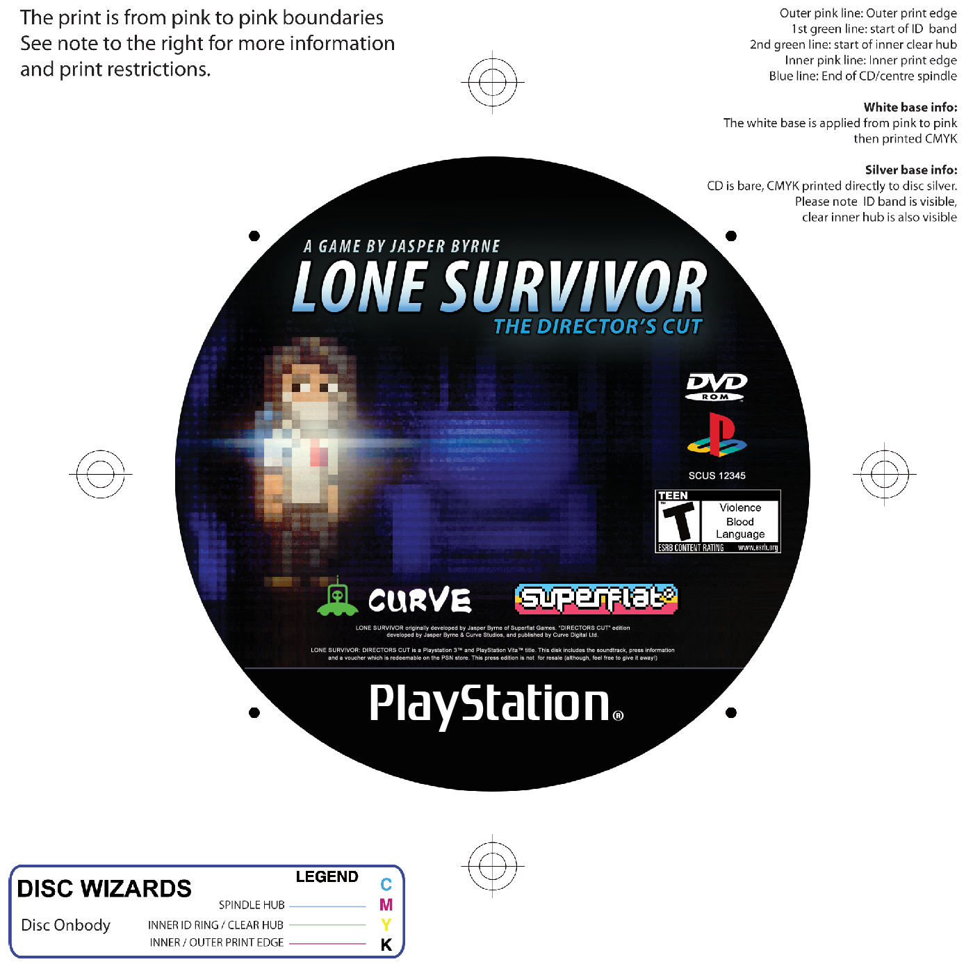 lone survivor songs free download