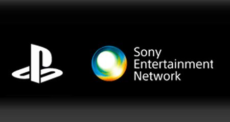 psn-sony-entertainment-network